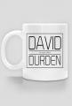 Classic David Durden - Kubek