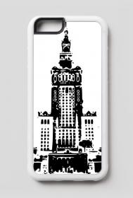 Etui PKiN iphone 6