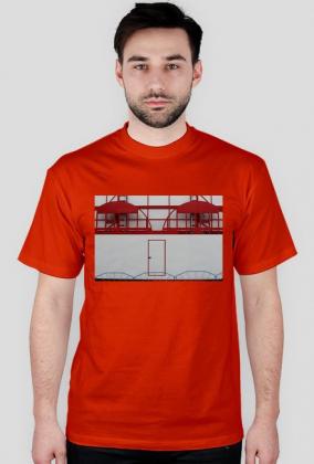 Koszulka Wesołe miasteczko
