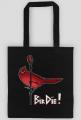 BirDIE! - Cardinal - torba