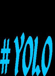 Yolo T- Shirt