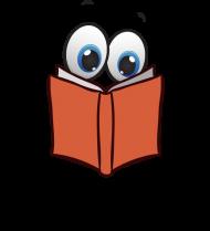 Koszulka Book Lover