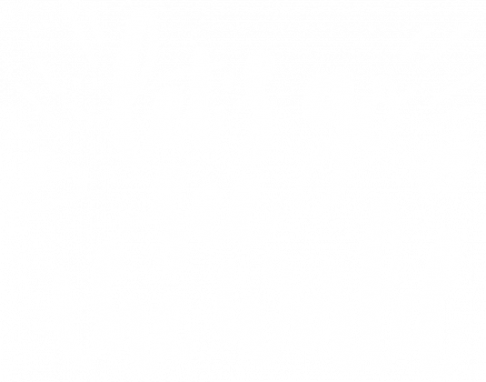 LET'S GO SEE THE WORLD