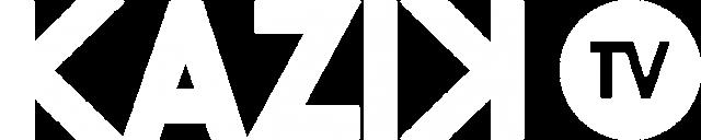 Koszulka męska Kazik.TV !