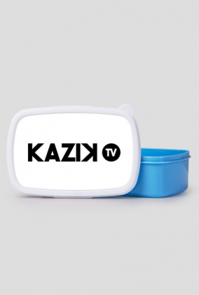 Śniadaniówka Kazik.TV
