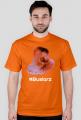 Koszulka Busiarz Nosacz