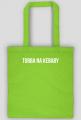 KEBSON BAG #$