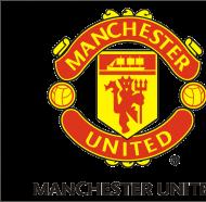 bluza Manchester United