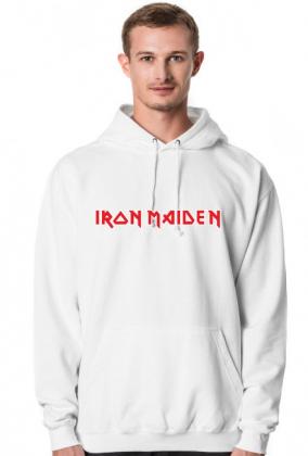 bluza Iron Maiden