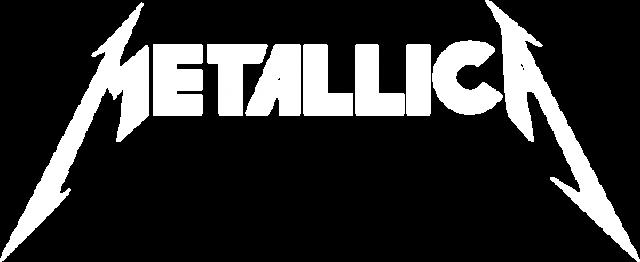 bluza Metallica