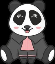 KUBEK PANDA LAWYER