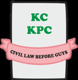 KUBEK CRIMINAL LAW BEFORE GUYS