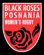 Bluza Black Roses Black