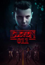 Eleven 011