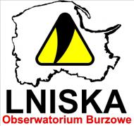 Pomorskie Obserwatorium Burzowe w Lniskach, kubek