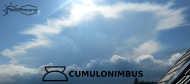 Kubek Cumulonimbus