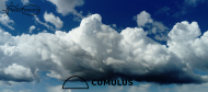 Kubek Cumulus