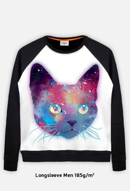 Kosmo Kot