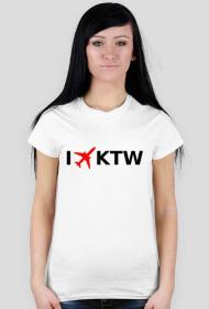 I LOVE KTW