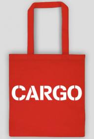 CARGO Torba zakupowa