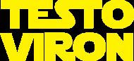 Testoviron Star Wars Gwiezdne Wojny t-shirt (różne kolory)