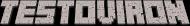 Testoviron Minecraft koszulka (różne kolory)