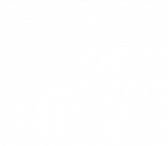 Slayer kurwa koszulka 2