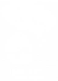 Dzwoń do JSONa Rage Face Czarna - Męska