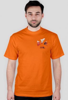 Koszulka HUSARIA