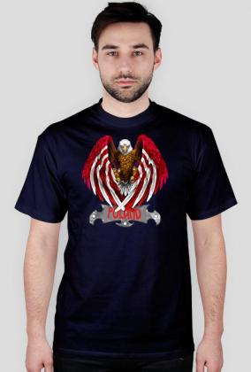 Koszulka ORZEŁ