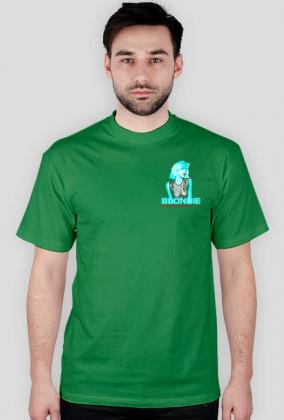 Koszulka BLONDIE DEBBIE HARRY