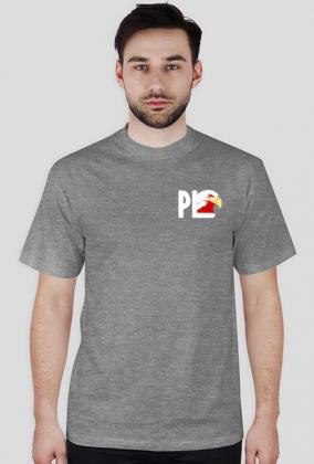 Koszulka PL Team