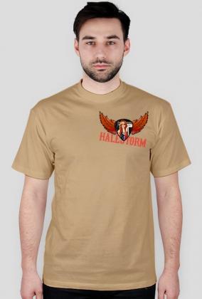 Koszulka HALESTORM