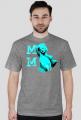 Koszulka MARILYN MONROE