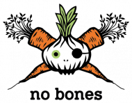 Koszulka męska małe logo