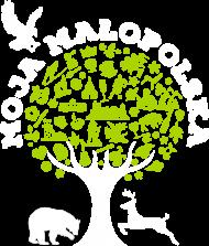 Koszulka Drzewko Moja Małopolska