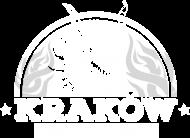 Koszulka Kraków Stolica Smoków