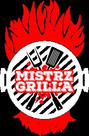 Mistrz Grilla - Bluza damska z kapturem