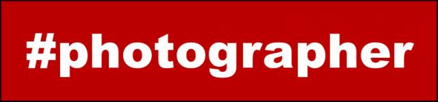 #photographer | Torba dla fotografa