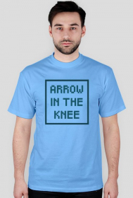 Koszulka Arrow M