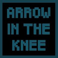 Koszulka Arrow K