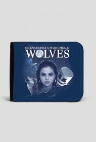 Portfel - Wolves