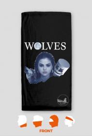 Komin - Wolves