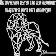 Lew salonowy