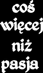 """CZARNA BLUZA Z KAPTUREM  """"205""""  CZARNA"""