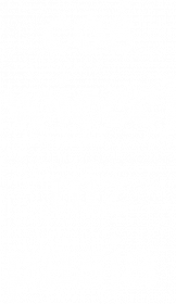 """CZARNA KOSZULKA DZIECIĘCA """"205"""""""