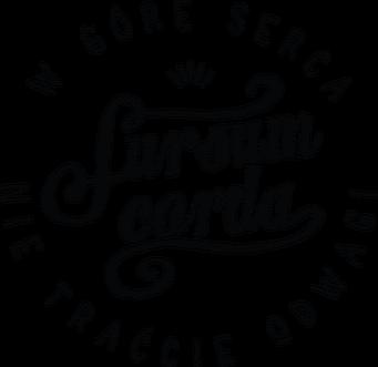 Sursum Corda (koszulka polo)