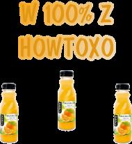 100%_of_howtoxo.