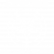 become_as_one_of_my_demons. (black tee)