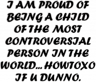 proud_of_being_my_child?